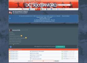 forum.dc-soccerworld.com