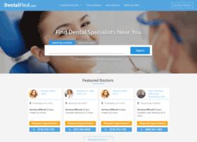 forum.dentalfind.com
