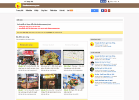 forum.diadiemanuong.com