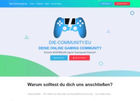 forum.die-spedition.eu