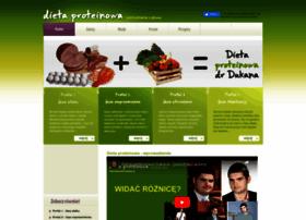 forum.dietaproteinowa.eu