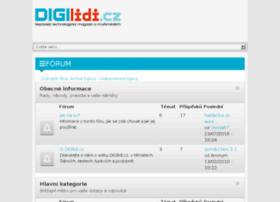 forum.digilidi.cz