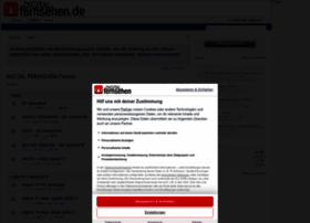 forum.digitalfernsehen.de