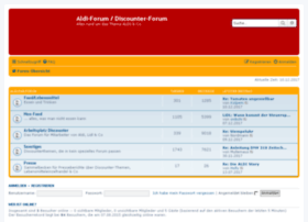 forum.discounter-archiv.de