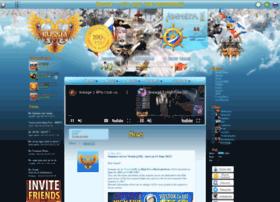 forum.divenire.ru