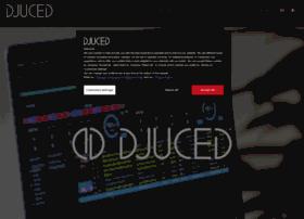 forum.djuced.com