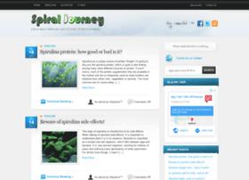 forum.dlahn.com