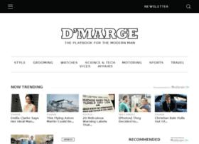forum.dmarge.com