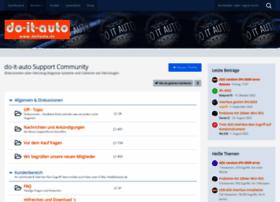 forum.doitauto.de