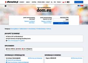 forum.dom.eu