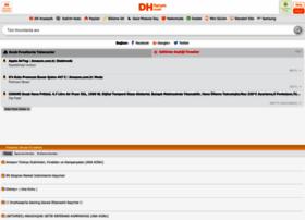 forum.donanimhaber.com