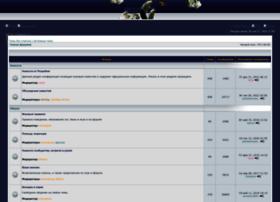 forum.ds-game.ru