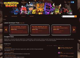 forum.dungeonboss.com