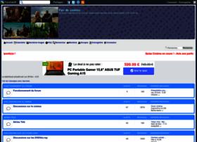 forum.dvdpascher.net