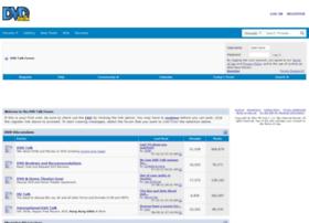 forum.dvdtalk.com