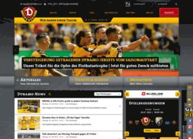 forum.dynamo-dresden.de