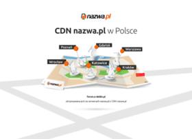 forum.e-deblin.pl