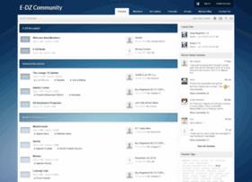 forum.e-dz.com
