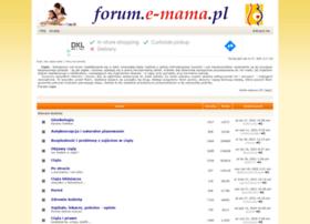 forum.e-mama.pl