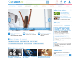 forum.e-sante.be