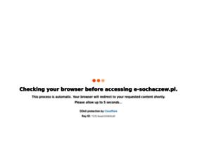 forum.e-sochaczew.pl