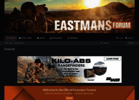 forum.eastmans.com