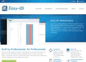 forum.easy-wi.com