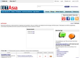forum.eetasia.com