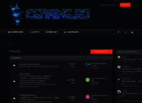 forum.egaming.ro