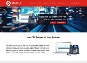 forum.elastix.org
