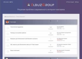 forum.elbuz.com