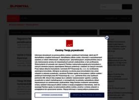 forum.elportal.pl