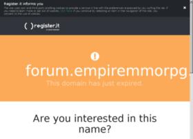 forum.empiremmorpg.com