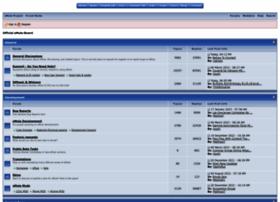 forum.emule-project.net