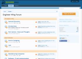 forum.engineerwing.com