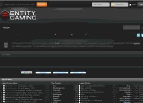 forum.entitygaming.com