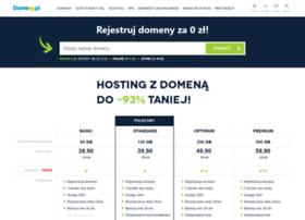 forum.erokietnica.pl