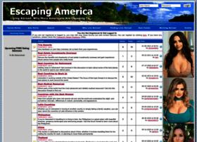 forum.escapingamerica.org