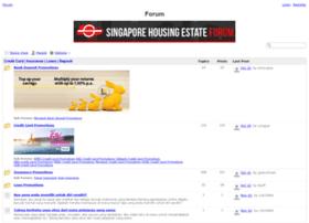 forum.estate.sg