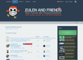 forum.eulenandfriends.de