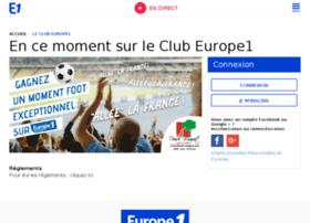 forum.europe1.fr