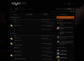 forum.eve-ru.com