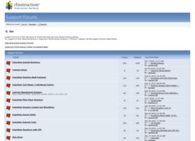 forum.examview.com