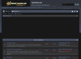 forum.extreme-gaming.de