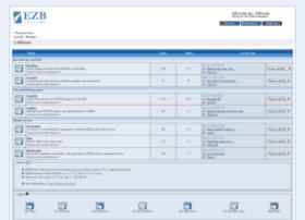 forum.ezbsystems.com
