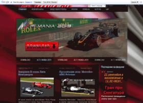 forum.f1-mania.ru