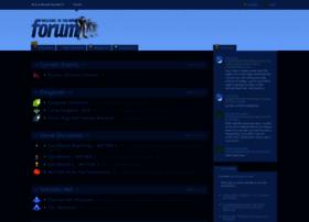 forum.fangamer.com