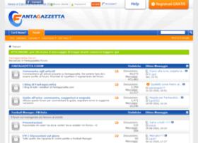 forum.fantagazzetta.com