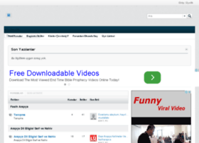 forum.fasiharabic.com