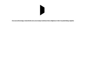 forum.fear-mornieo.org